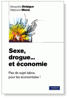 Notre premier livre